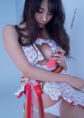 someya_yuka (38)
