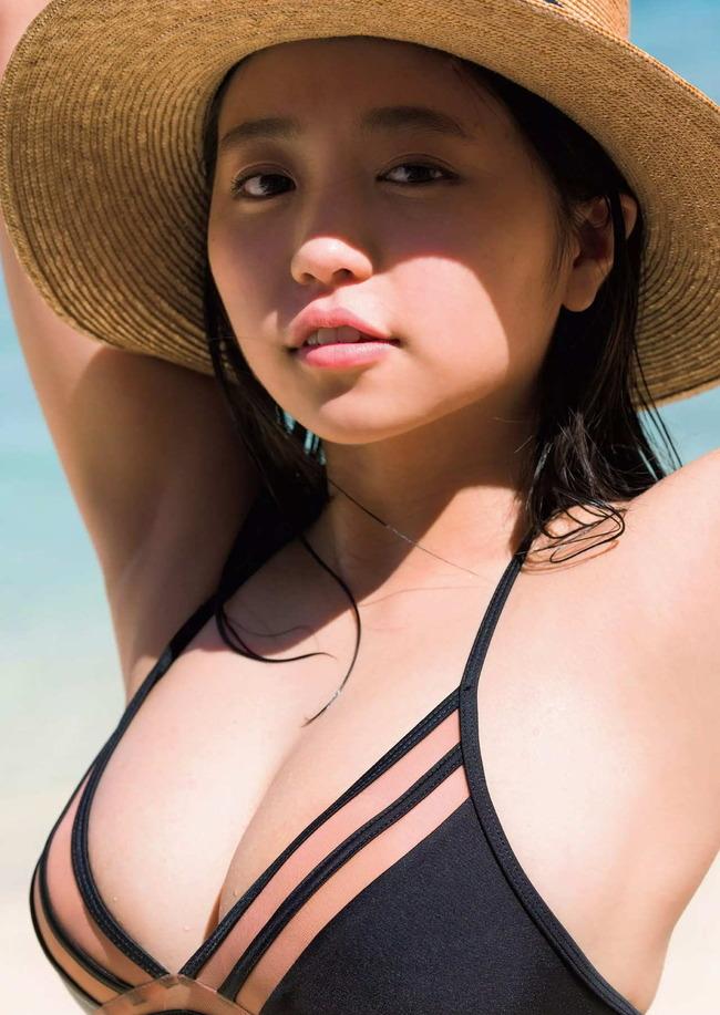 ohara_yuno (4)
