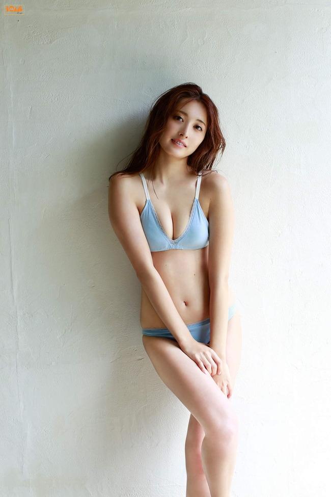 ooishi_eri (10)
