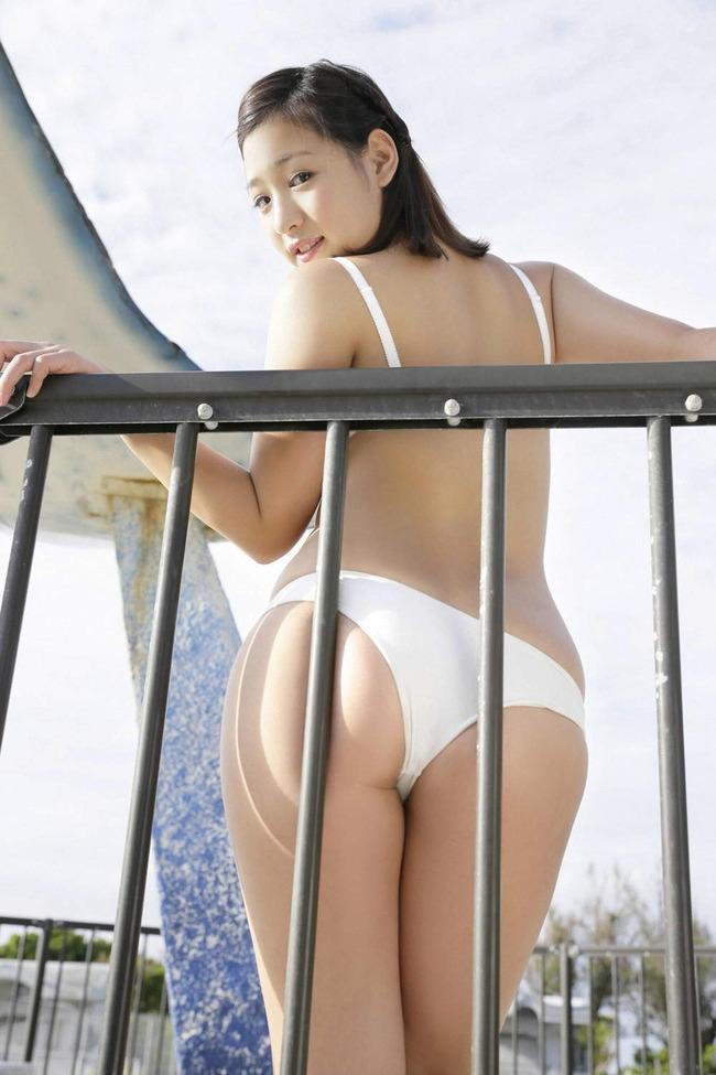 sayama_ayaka (30)