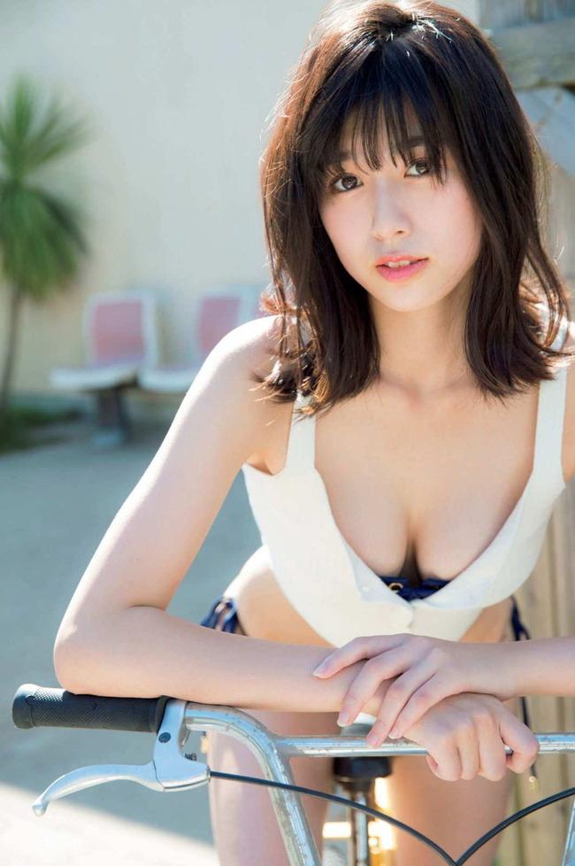 kitamuki_miyuu (39)