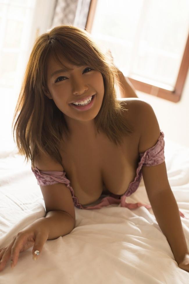 hashimoto_rina (43)