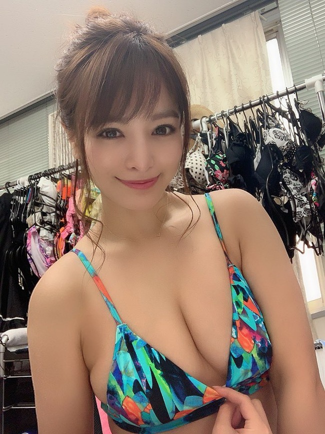 haruna_megumi (17)