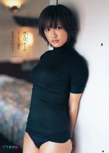 natsuna (45)