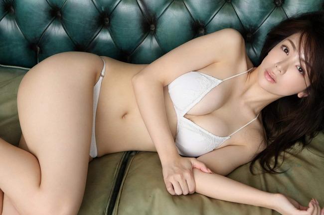 nakamura_miu (32)