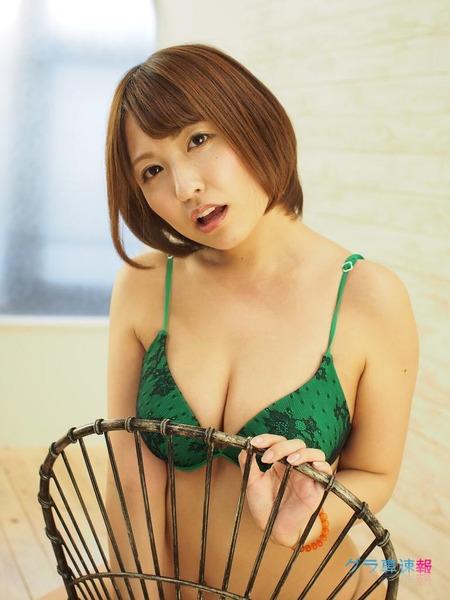 harada_mao (4)
