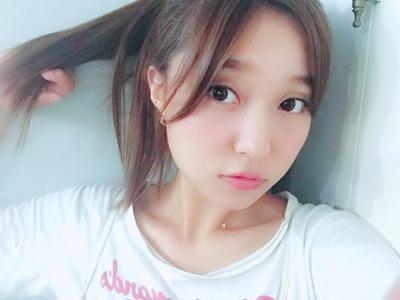 tutumi_yukimi (12)