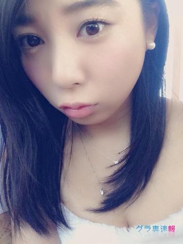 satou_yume (54)