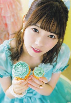 nishino_nananse (20)