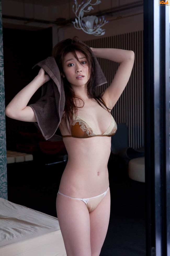hara_mikie (31)