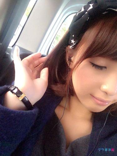 ayame_syunka (58)