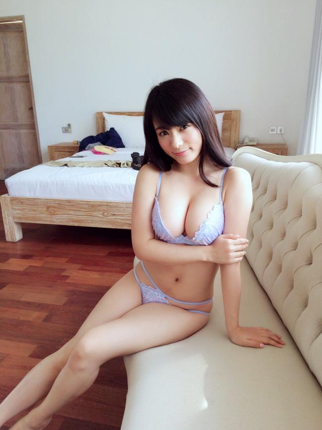 hoshina_mizuki (15)