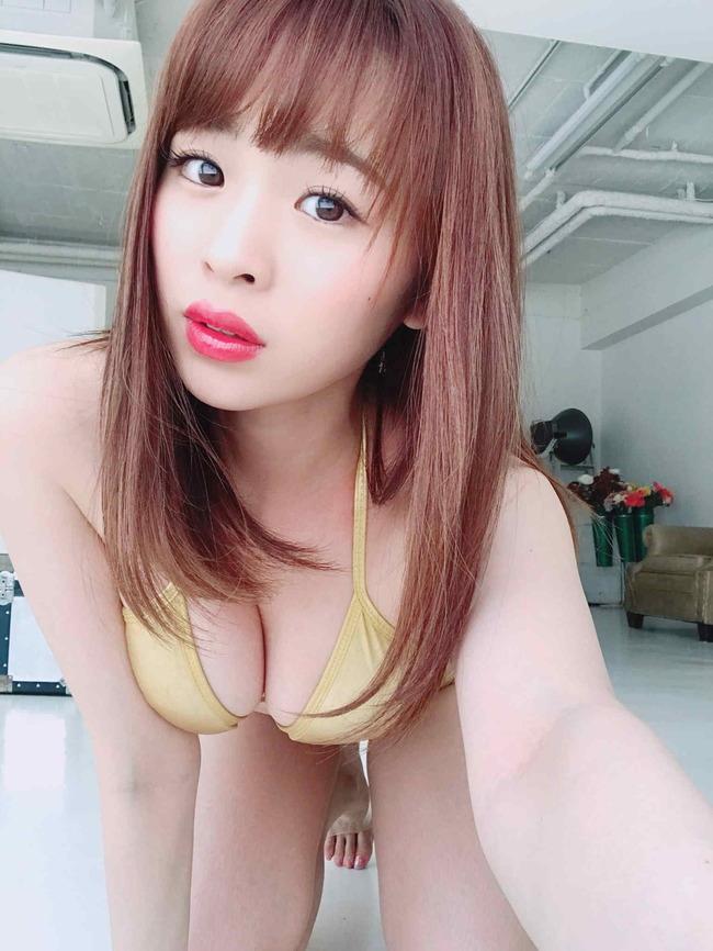nonomiya_mika (14)