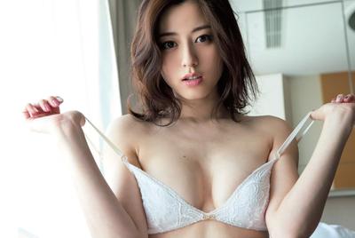 sugimoto_yumi (1)