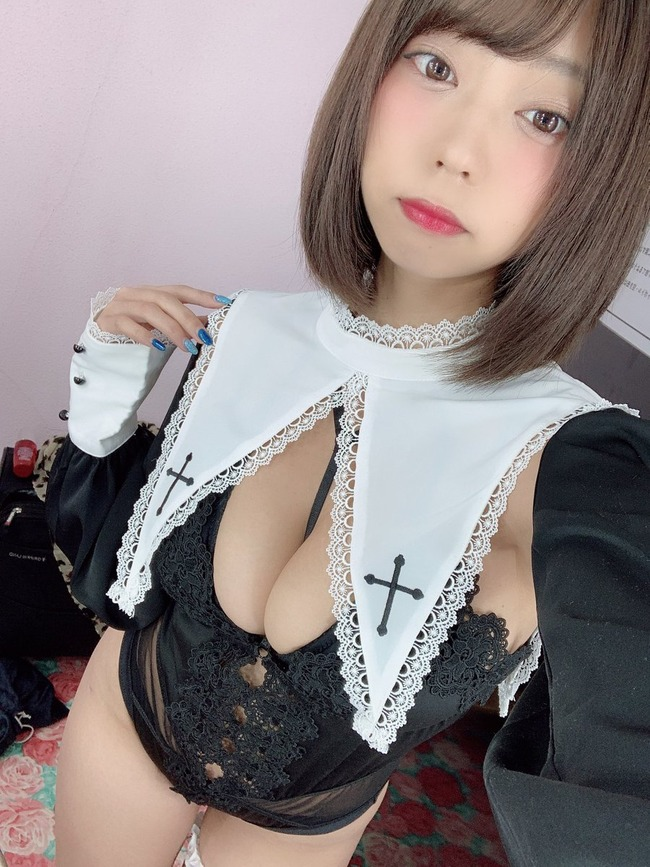 青山ひかる Twitter (2)