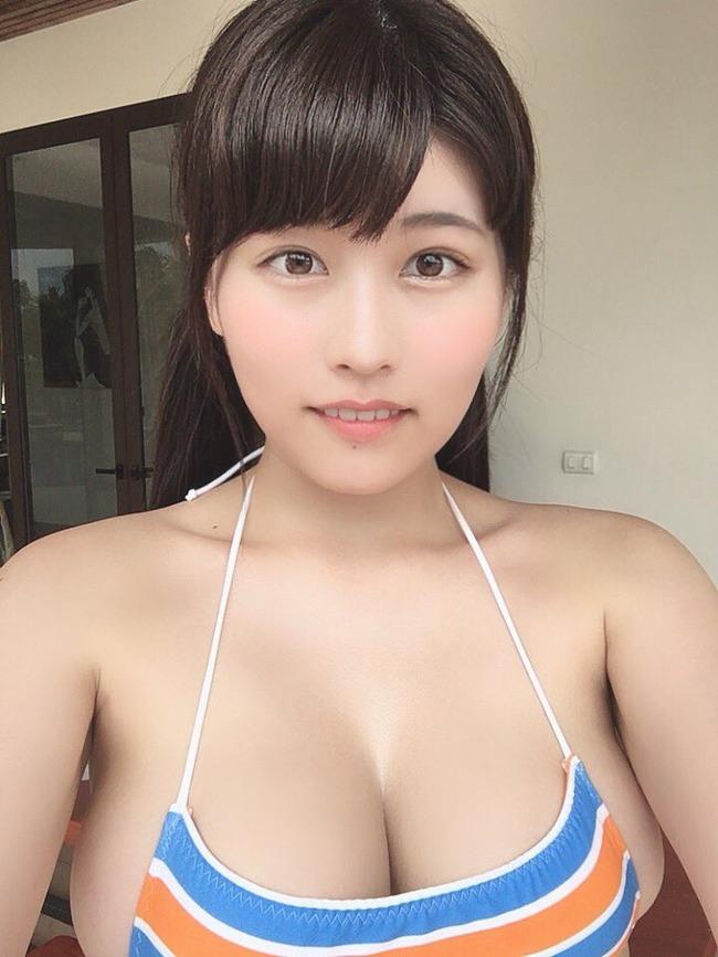 titose_yoshino (4)