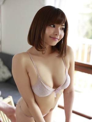 nishitani_mashiro (1)