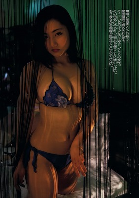 saayaya (31)