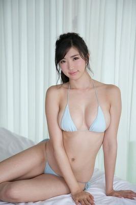 matsushima_eimi00030