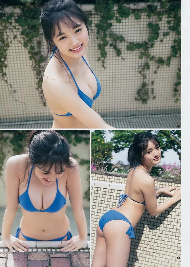 ando_sakura (16)