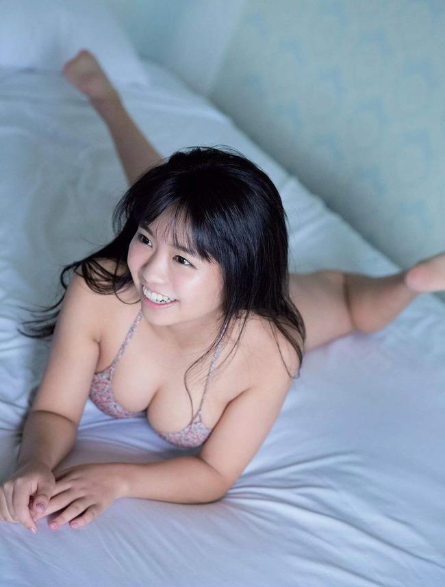 ohara_yuno (38)