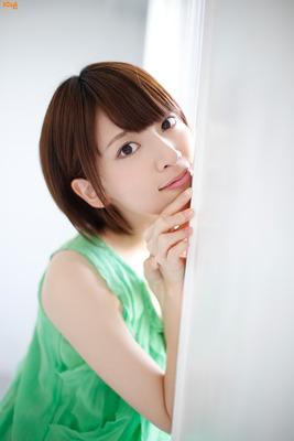 hashimoto_nanami (61)