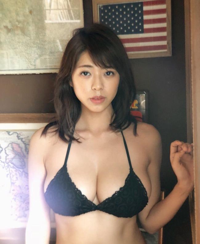 wachi_minami (5)