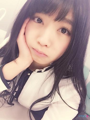 nagai_rina (53)
