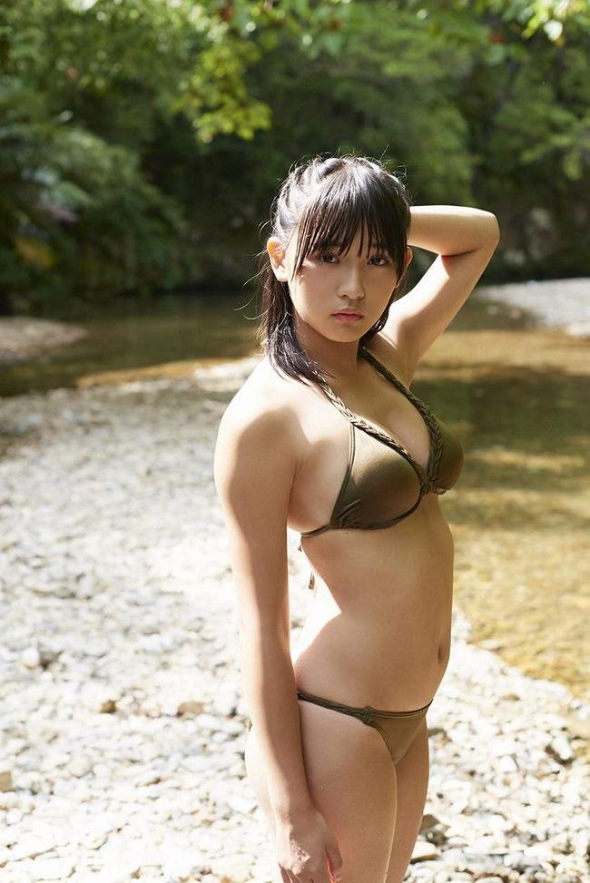 asakawa_nana (25)