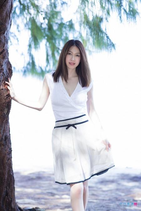 kobayashi_emi (1)