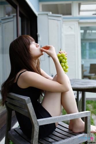 shiraishi_mai (28)