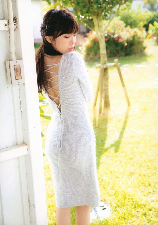 kojima_natsuki (2)