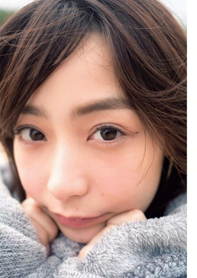 ugaki_misato (7)