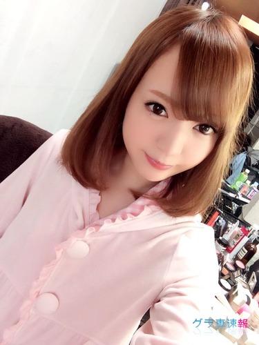 kamata_hiroko (1)