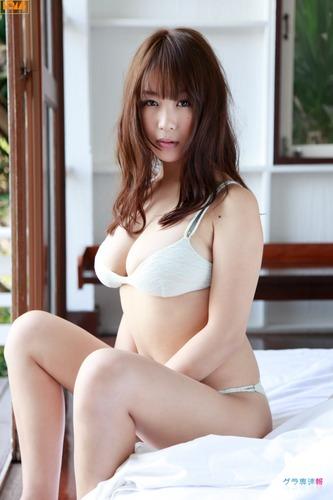 nishida_mai (31)