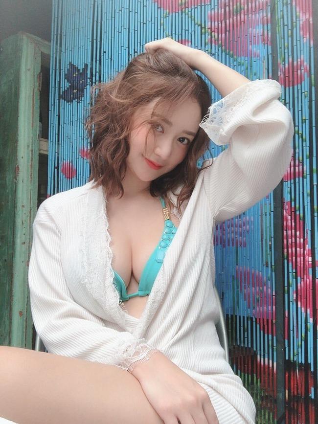 haduki_yume (19)