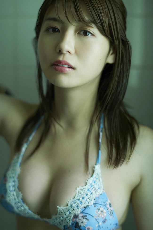 iguchi_ayako (45)