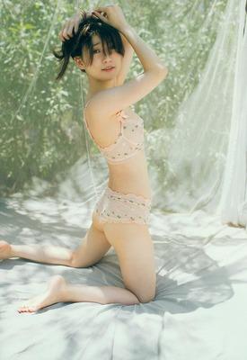 oshima_yuko (87)
