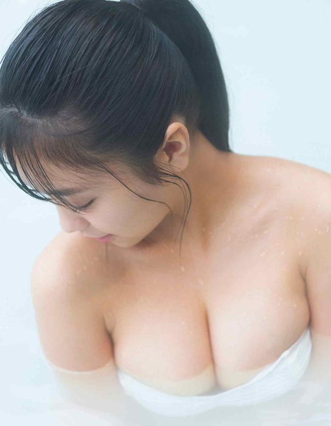 oohara_yuno (6)