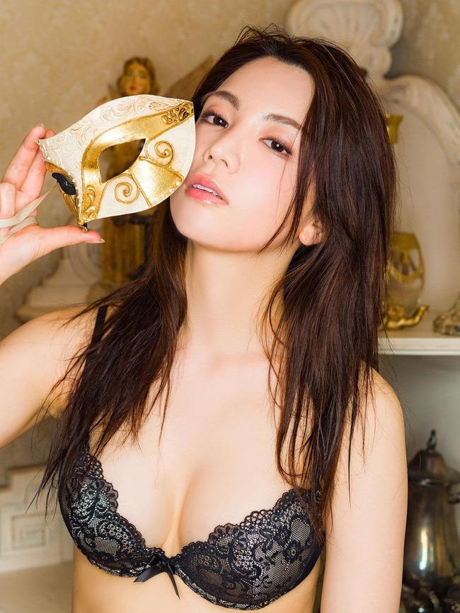 nakamura_miu (1)