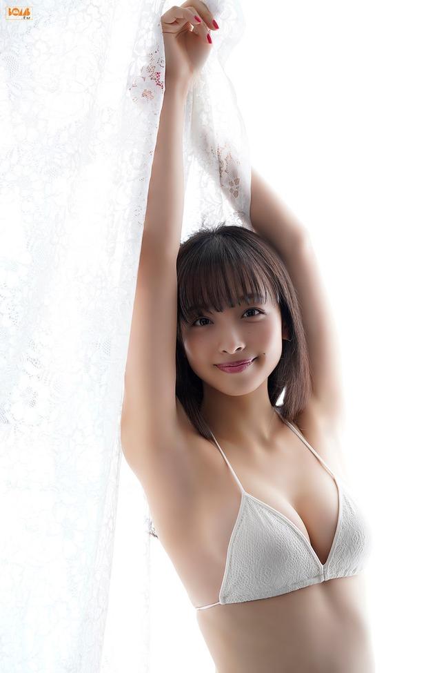 hanamura_asuka (20)