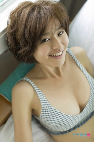 suzuki_tinami (84)