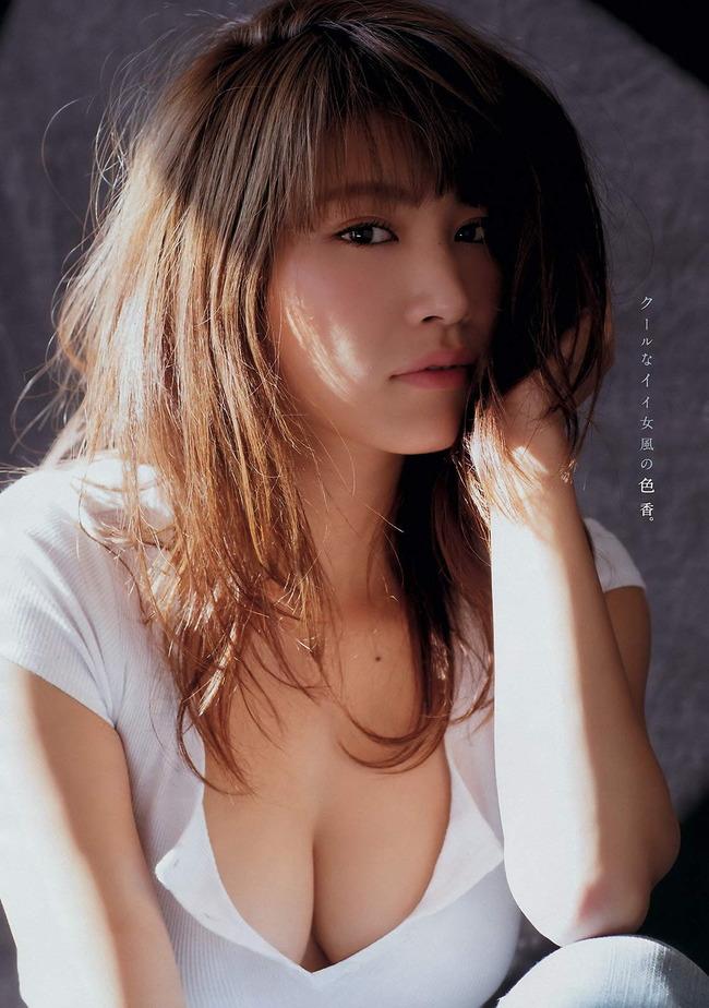 hisamatsu_ikumi (32)