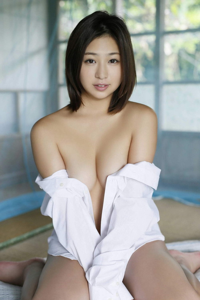 sayama_ayaka (35)