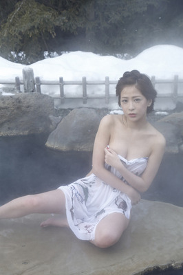 kamuro_mai (37)