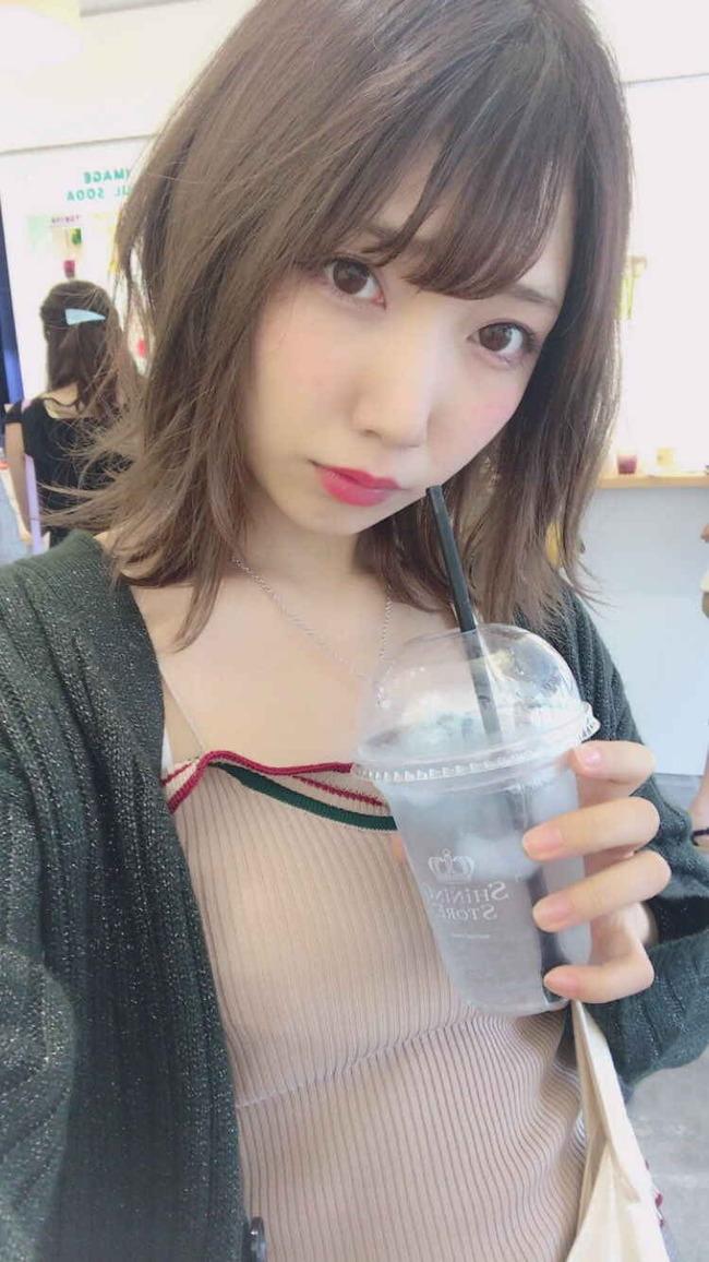 shimotsuki_mea (2)