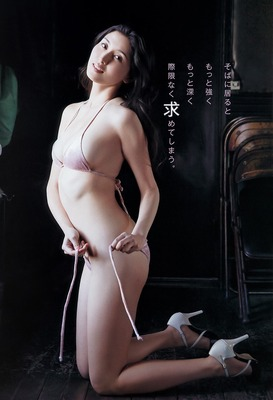 hashimoto_manami (18)