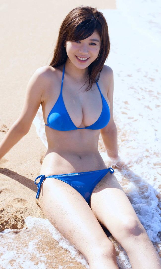 baba_fumika (29)