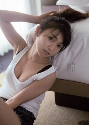 oshima_yuko (27)