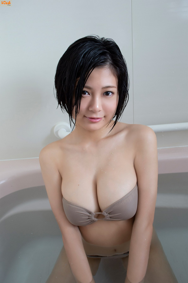 RaMu (39)